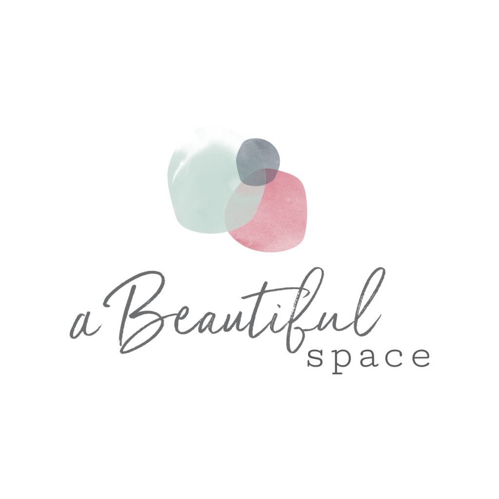 A Beautiful Space South Australia Logo Design by Billie Hardy Creative