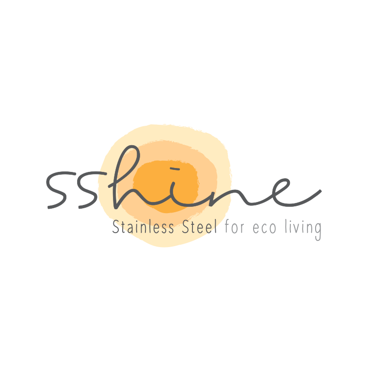 Eco logo design by Tasmanian graphic designer Lara Hardy from Billie Hardy Creative